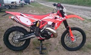 RR2T250