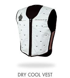 s_cool-vest